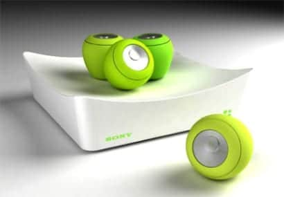 apple remote mando a distancia