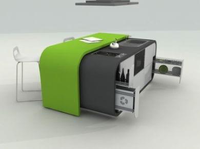 kitchen-design22.jpg