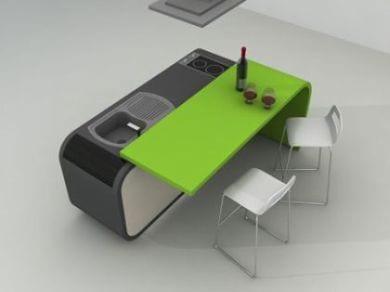 kitchen-design32.jpg