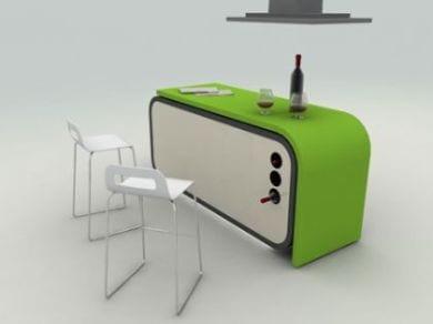 kitchen-design4.jpg