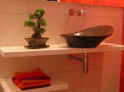 lavabo3.jpg