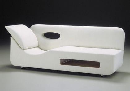 sofa one