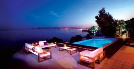 ego paris muebles jardin terrazas