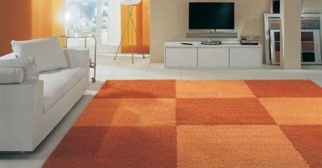 alfombras elegantes contemporaneas Anstoetz