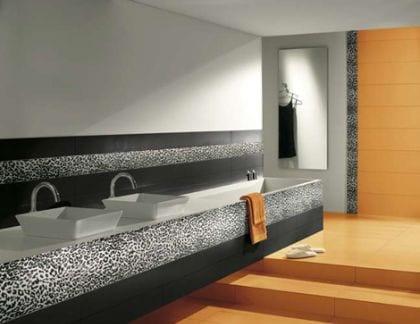settecento-animal-tile1.jpg