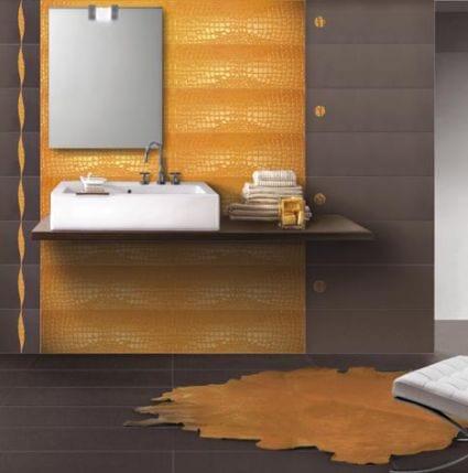 settecento-crocotiles-tiles-ceramic3.jpg