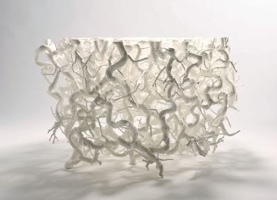 bonsai-structure-02.jpg