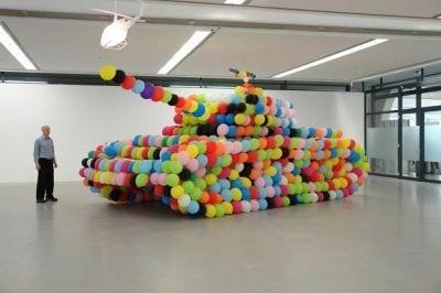 tanque panzer guerra carros de combate