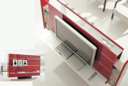 pacini-cappellini-tv-stand-red-open.jpg