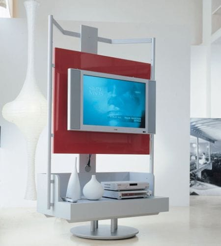 pacini-cappellini-tv-stand-red.jpg