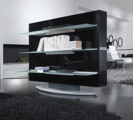 pacini-cappellini-tv-stand-shelves.jpg