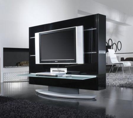 pacini-cappellini-tv-stand.jpg