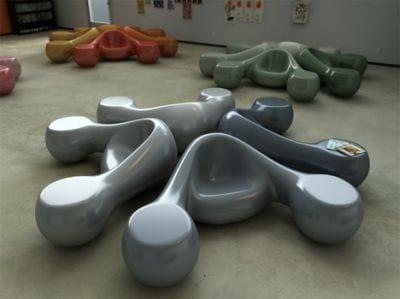 social_seating3.jpg