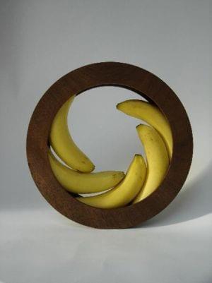 fruitvessel1a.jpg