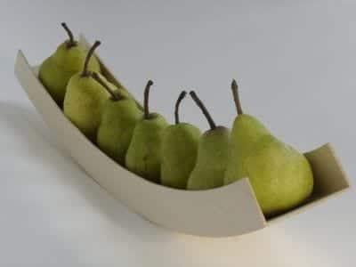 fruitvessel3a.jpg