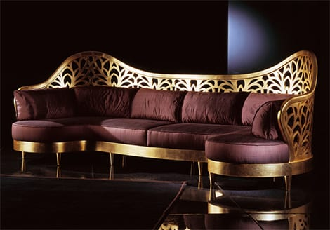 Furniture4home