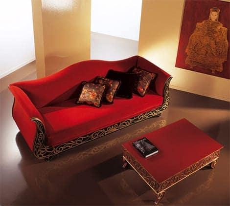 احدث الاثاث الايطالي Italian Furniture