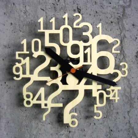 reloj original vittoratos