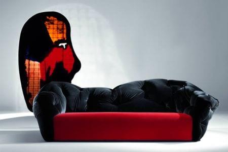 sofas minimalistas elegantes meritalia nubola