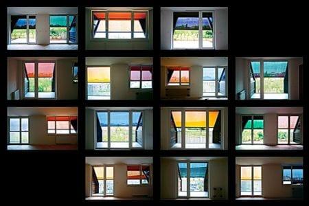 http://www.inhabitat.com/2008/06/23/slovenias-gorgeous-honeycomb-housing-complex/
