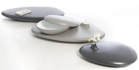 mesa sofa diseño singapur crisp