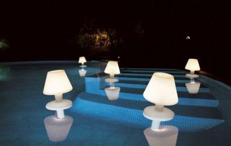 lamparas-diseno-piscina-hector-serrano-waterproof