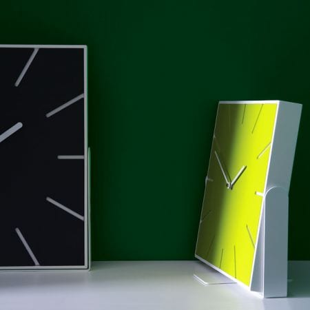 relojes diseño decoracion diamantini domeniconi
