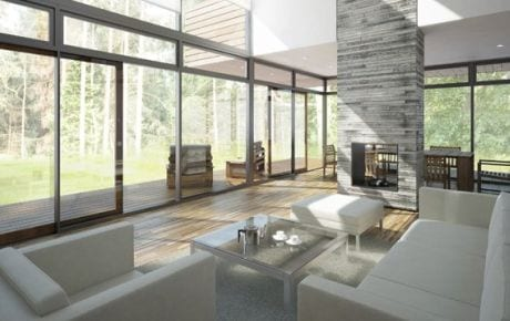 Arquitectura y dise o de interiores zebrano design Diseno de ambientes y arquitectura de interiores