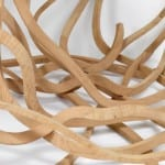 pablo reinoso diseño banco espagueti spaghetti bench