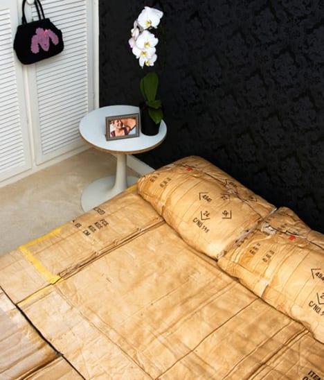Matrimonio Bed Cover : Colchas de cama matrimonio fuera lo normal tema