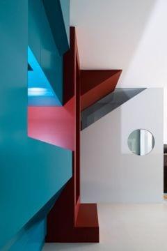 arquitectura pedro gadanho interiores casa