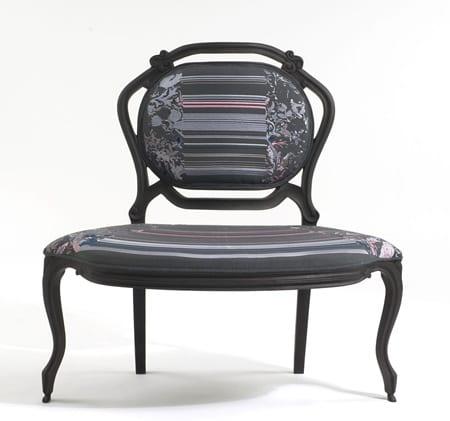sillas diseño brajkovic decoracion arte