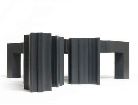 mesa diseño