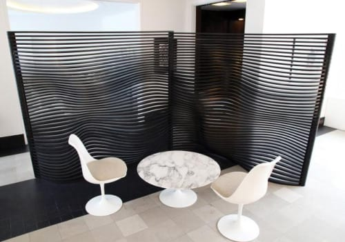 biombos diseño decoracion separadores espacios