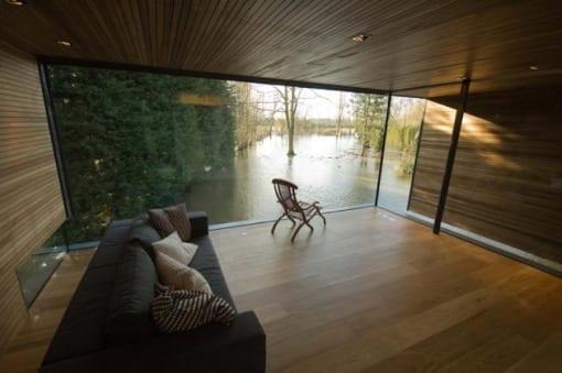 hind house arquitectura casa vanguardista