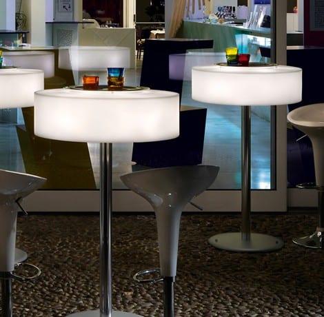 mobiliario de diseño muebles exterior