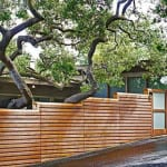 diseño jardin arquitectura patio paisajismo