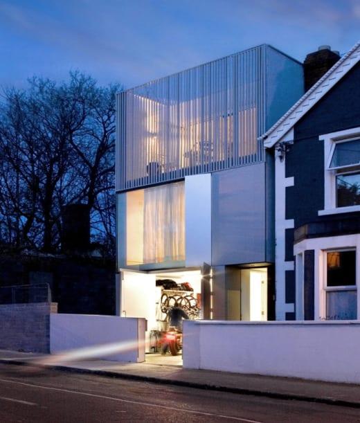 Minimalismo minimalista arquitectura im genes taringa for Design minimalista