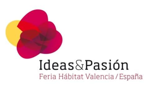 ideas pasion feria habitat
