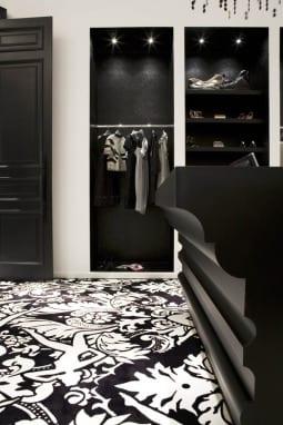 interiores alfombras barroco marcel wanders