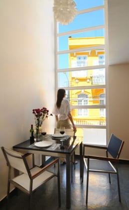 lofts de diseño