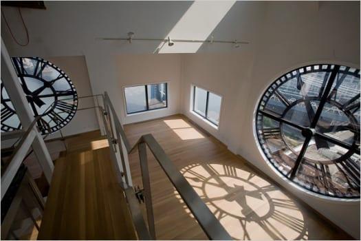 loft apartamento nueva york