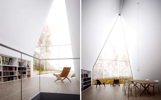 casa de diseño decoracion arquitectura