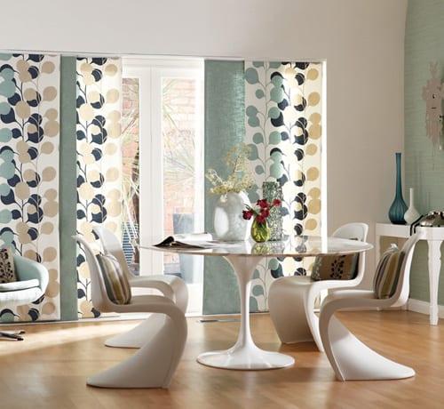 Decoracion alternativa decorando interiores for Decoracion alternativa interiores