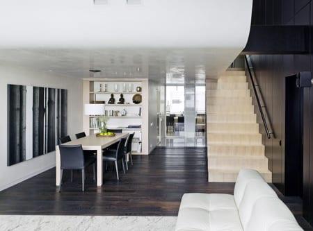 decoracion cocina diseño interiores