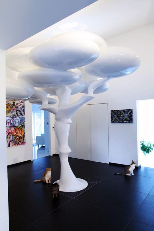 casa son vida marcel wanders interiorismo decoracion