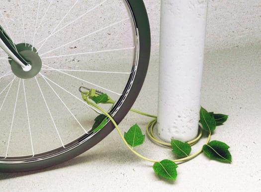 productos ecodiseño bicicleta designboom