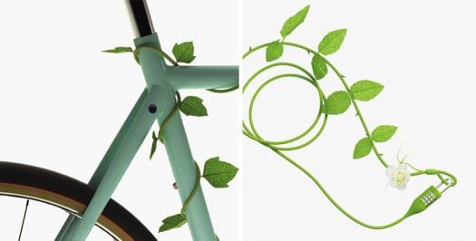 productos de moda diseño ecologico