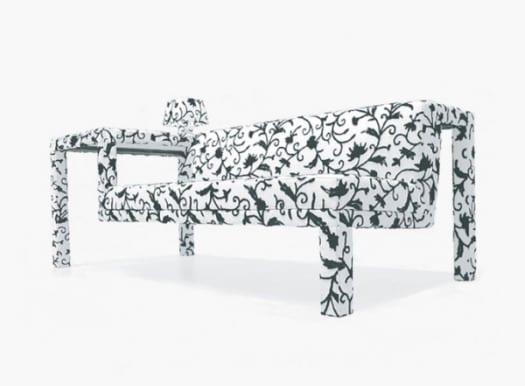 sofa de diseño bauhaus frederik roije