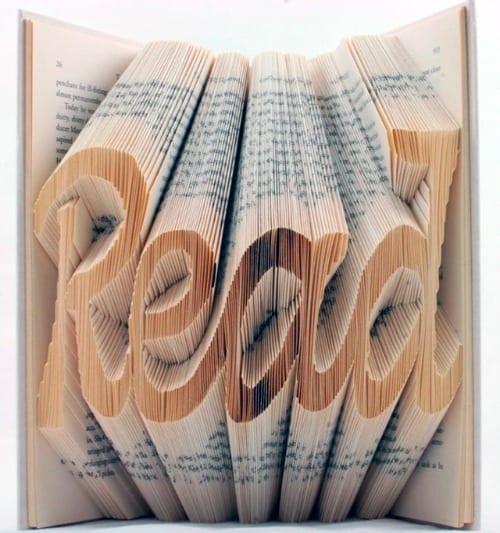 isaac salazar libros book of art